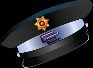 Logo_hat
