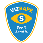 Vizsafe-Shield150