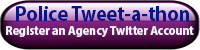 register-agency